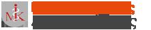 Μιχάλης Κακέπης | Δερματολόγος – Αφροδισιολόγος